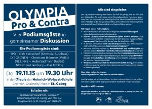 Einladung_OLYMPIA-PROundCONTRA