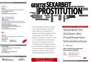 sexarbeitkongress
