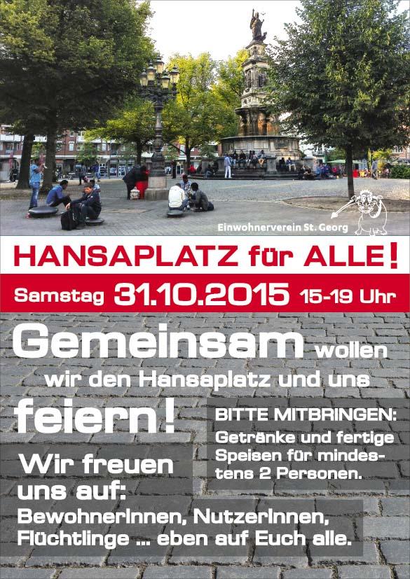 EV_Hansaplatz-Aktion-2015