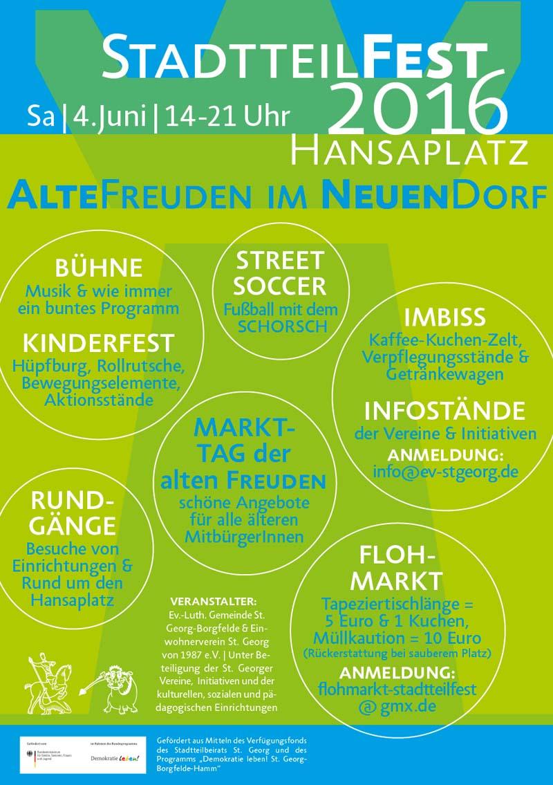 stadtteilfest-StGeorg-2016