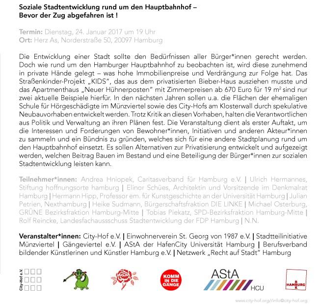 Soz._Stadtentwicklung-2