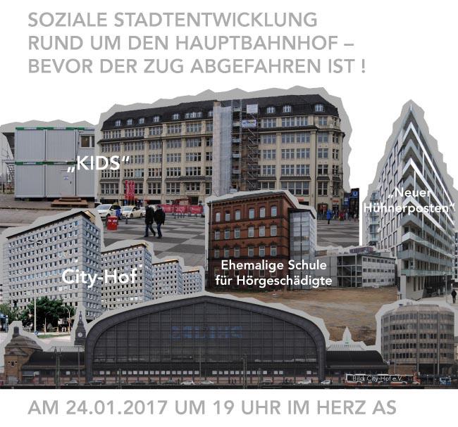 Soz._Stadtentwicklung