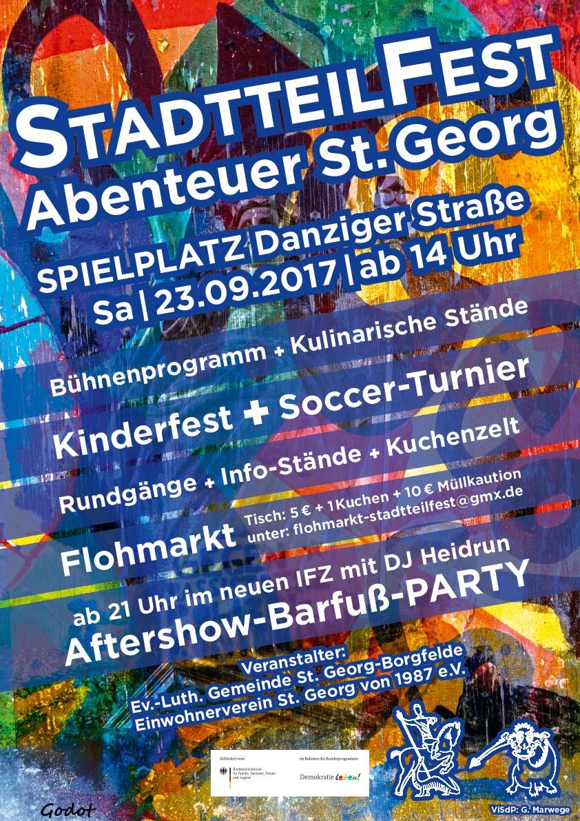 EV_Stadtteilfest-2017_72