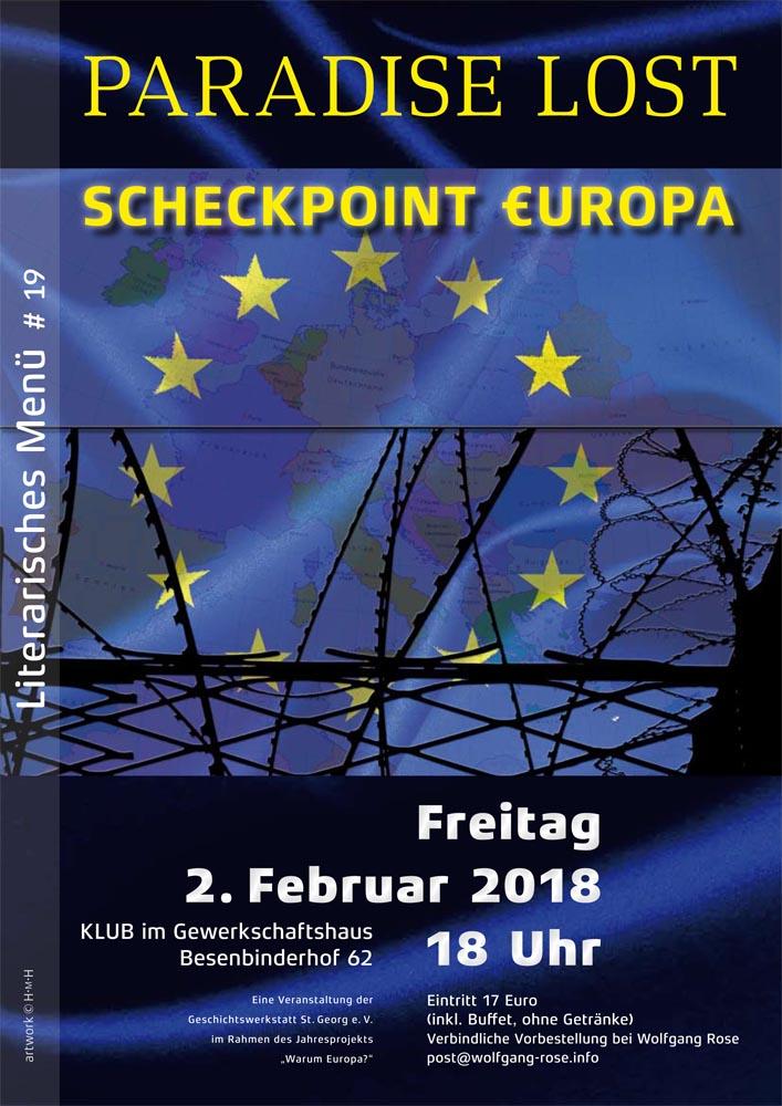 lm19_scheckpoint_europa