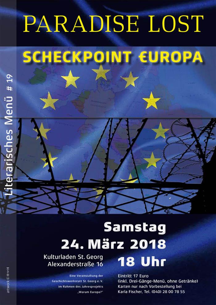 scheckpoint_24-3-18