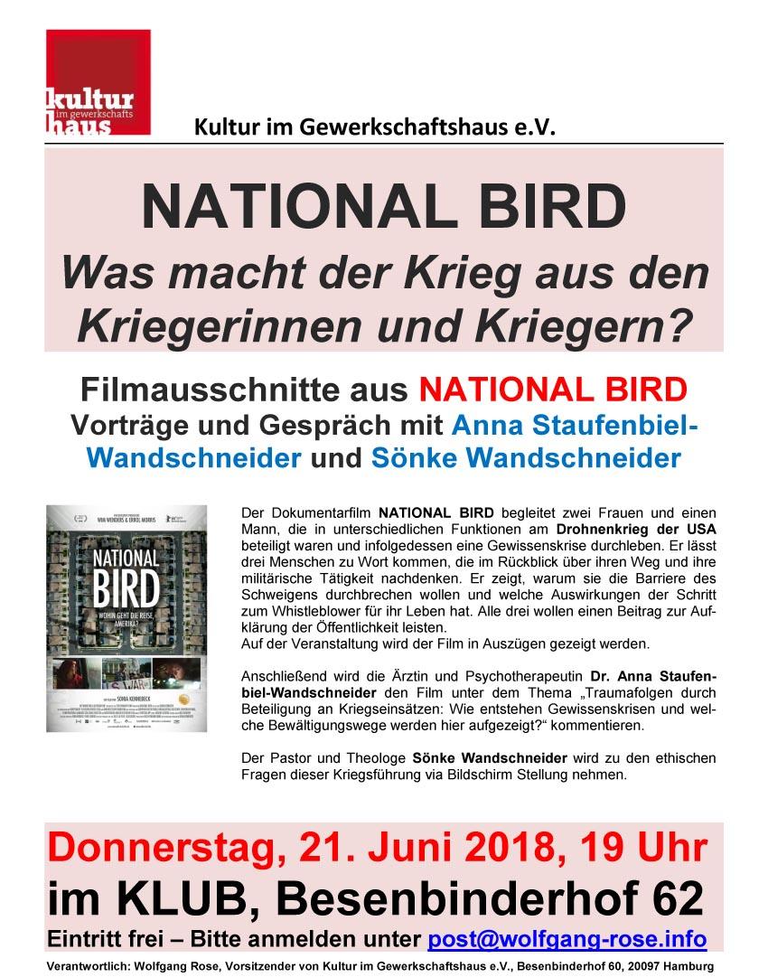180621_National_Bird