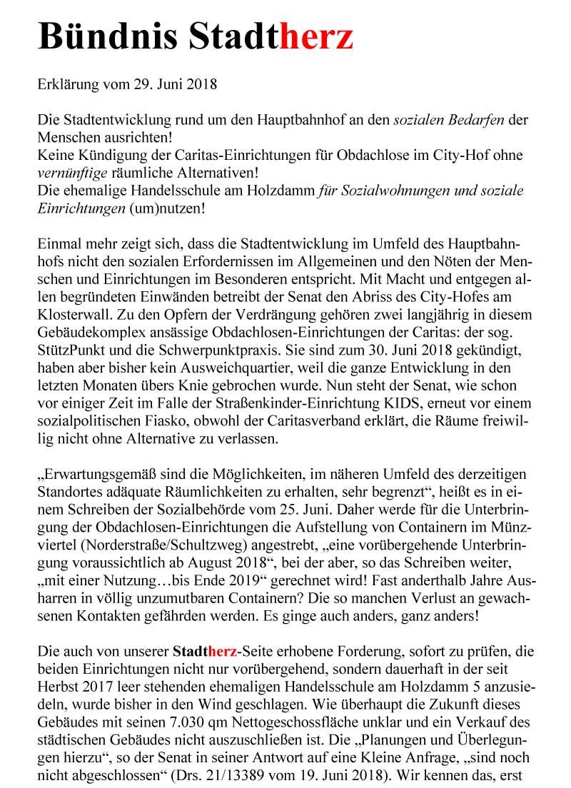 StadtherzPM29-6-18-1