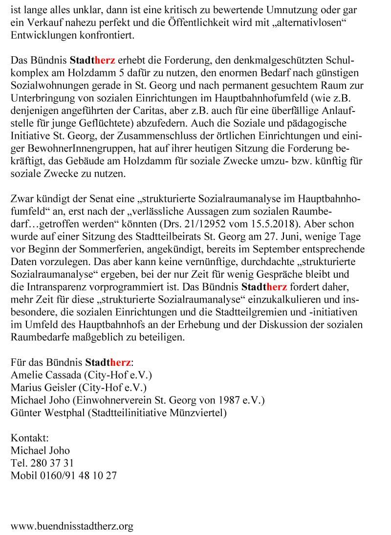 StadtherzPM29-6-18-2