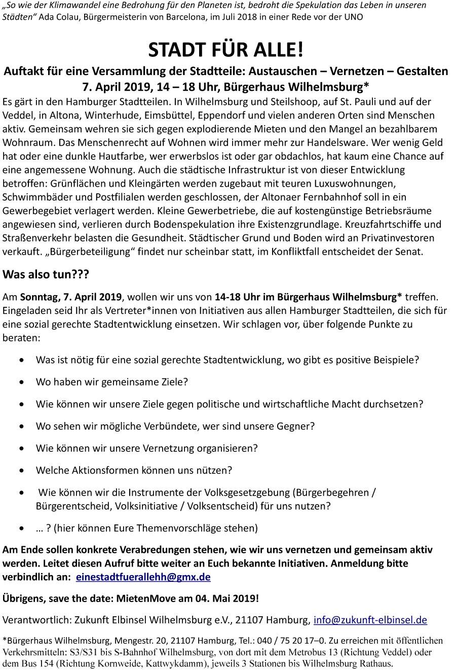 Aufruf_STADT_FÜR_ALLE