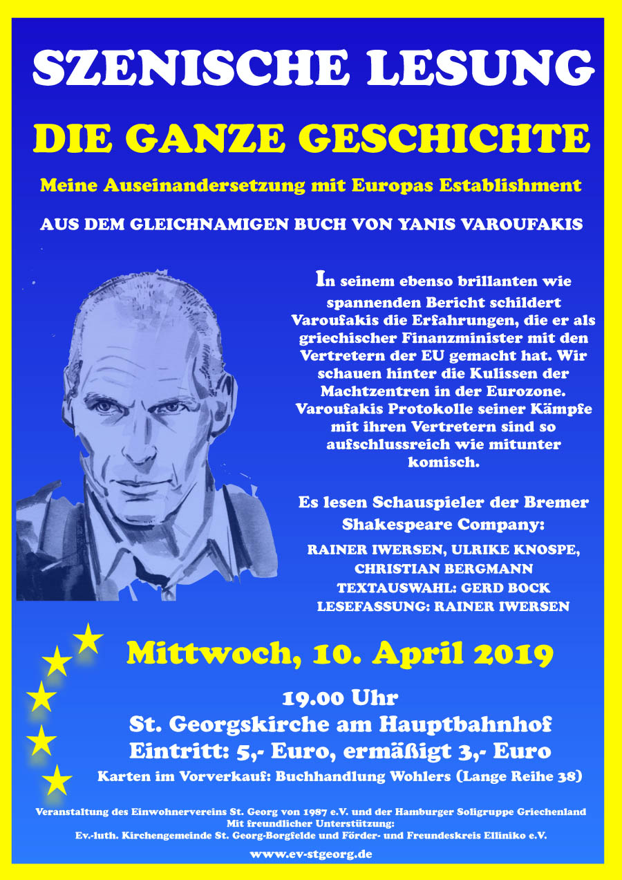 Plakat-Entwurf-Varoufakis-VK-pdf